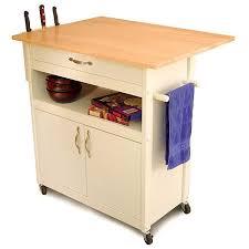 Overstock Kitchen Islands Overstock Kitchen Island Cart