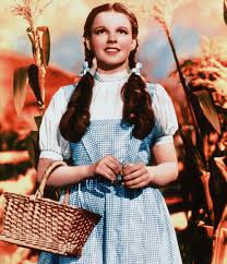 wicked witch of the east costume for kids dorothy gale wicked wiki fandom powered by wikia