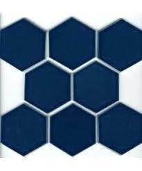 navy blue floor tile thematador us