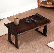 antique tea tables for sale table with folding legs antique tea table folding legs rectangle