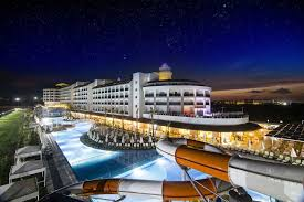 hotels river or book port river hotel all inclusive in manavgat hotels