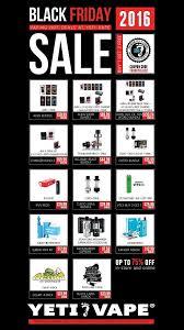 best black friday cyber monday vape deals pinterest u2022 the world u0027s catalog of ideas