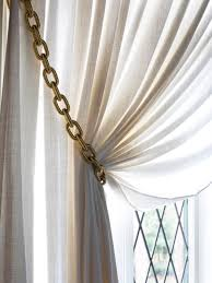 tie back curtains using tiebacks curtain backs tesco top original