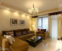 living room furniture ideas for apartments unique style apartments living room interior design ideas