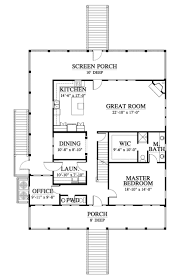 125 best house plan favorites images on pinterest home plans
