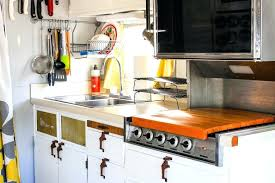 Stoves For Small Kitchens - small kitchen stoves u2013 april piluso me