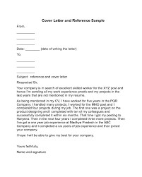 2017 reference letter templates fillable printable pdf u0026 forms