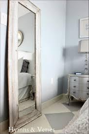 ikea floor mirror interiors marvelous tall mirror with storage tall floor mirrors