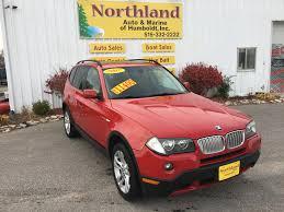 northland auto u0026 marine humboldt ia read consumer reviews
