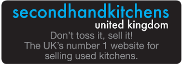 Selling Used Kitchen Cabinets by Second Hand Kitchens Used Kitchens For Sale