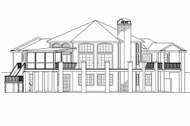 federal style house plans federal house plans lovely 48 awesome federal style house plans