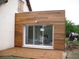 photos d extension de maison travaux d u0027agrandissement de maison lyon baticeo
