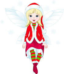transparent christmas elf png clipart gallery yopriceville