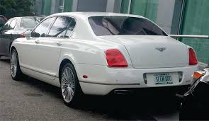 bentley price 2016 welcome to supercars of nigeria car blog the bentley continental