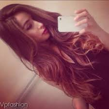 top rated hair extensions 2014 top 10 ombre hair extensions for 2014 at blog vpfashion com vpfashion