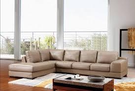 m bel f r wohnzimmer leder wohnlandschaft moderne möbel für wohnzimmer inneres zuhause