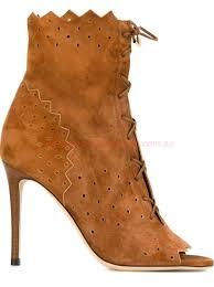 custom made womens boots australia custom made jimmy choo boots womens dei booties neutrals