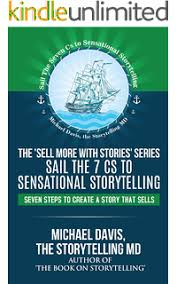 sell more with stories book 1 how to create