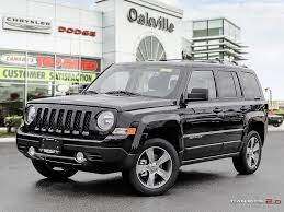 2017 jeep patriot 2017 jeep patriot boost listings