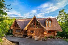7 bedroom cabins in gatlinburg tn large upscale luxurious gatlinburg lodge leconte view lodge