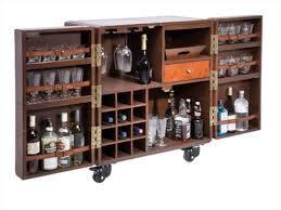 Diy Bar Cabinet Decoration Diy Bar Cabinet Diy Bar Cabinet Inside The Cabinet