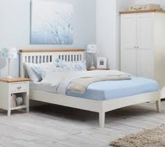 About Creations Belfast Creations Interiors - White bedroom furniture northern ireland