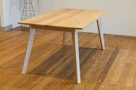 How Much Does A Desk Cost by How Much Does A Cheap Dining Table Cost Buywood Furniture