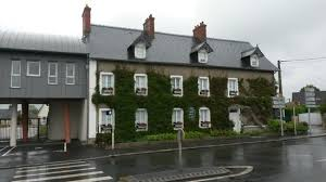 chambres d hotes carentan fachada picture of chambres d hotes de carentan carentan