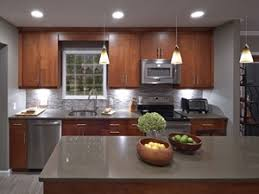 How To Color Kitchen Cabinets - your kitchen cabinet color guide
