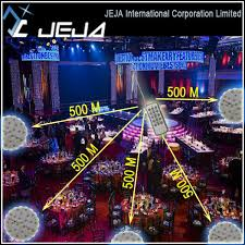 Led Light Base For Centerpieces by Wholesale Table Decoration Centerpieces Rechargeable Battery Power