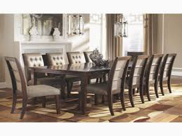 north shore dining room dining room inspirational ashley furniture dining rooms ashley