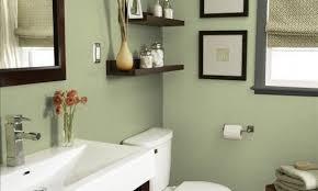 enthralling zen bathrooms asian bathroom on accessories interior