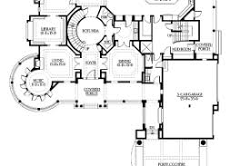 house plans with indoor pools house plans with indoor pools phenomenal 14 small plan pool floor
