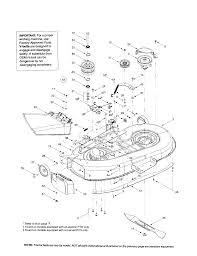 yardman riding mower belt diagram best riding 2017