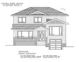 renovations gallery aurora home design