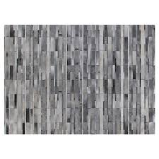 Black And Silver Rug Rugs Sale By Category Sale One Kings Lane