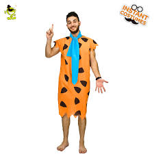 Buy Halloween Costumes Compare Prices Jungle Halloween Costumes Shopping Buy