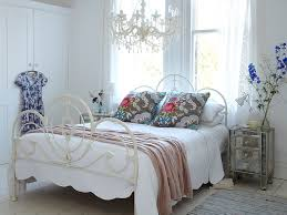 Sweet Shabby Chic Bedroom Decor Ideas Sweet Shabby Chic Bedroom - Bedroom decorating ideas shabby chic