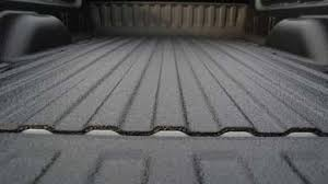 Rustoleum Bed Liner Kit Diy Bed Liner Truck Bed Liners Amazoncom Alu0027s Liner Alsbl