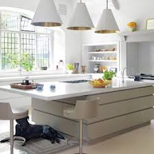 white kitchen ideas uk kitchen design ideas pictures decorating ideas houseandgarden