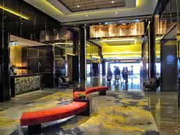 boursorama si鑒e social 如何成為一名專業飯店人 part i 臺灣觀光政策與餐旅教育難跟上全球餐