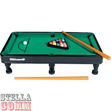 tabletop pool table 5ft pool table tabletop wood tabletop pool westminster pool table table