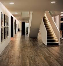wood look tiles stunning peel and stick floor tile and floor tiles