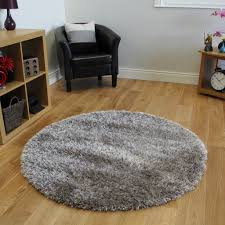 Grass Rug Ikea by Awesome Round Rugs For Living Room Photos Amazing Design Ideas