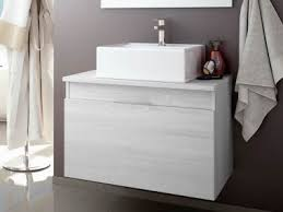 Cabinets Kitchen Cabinets Bathroom Cabinets CTM - Bathroom basin with cabinet