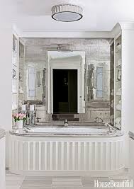 art deco bathrooms designing women interiors llc art deco