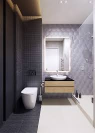 types of trendy bathroom designs which looks so awesome with