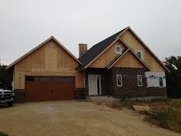 exterior gallery jcr construction and remodeling llc