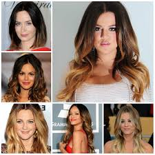 hair styles color in 2015 celebrity hair archives haircutstyling com