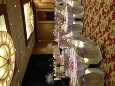 wedding venues columbia mo sacred heart catholic church columbia mo allen s flowers inc